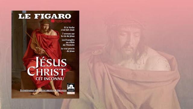 https://mechantreac.blogspot.com/2019/12/michel-de-jaeghere-jesus-et-la.html