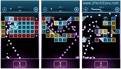 Best-Android-Games-Bricks-Breaker