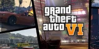 GTA 6 Release date and system requirements