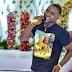 AUDIO : Hassan Mapenzi - Kiatu Kivue | DOWNLOAD Mp3 SONG