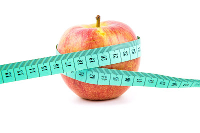 Do You Eat A Healthy Diet Plan That Prepares Your Body To Lose Weight?