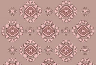 contoh desain batik dari bangun segi banyak www.simplenews.me
