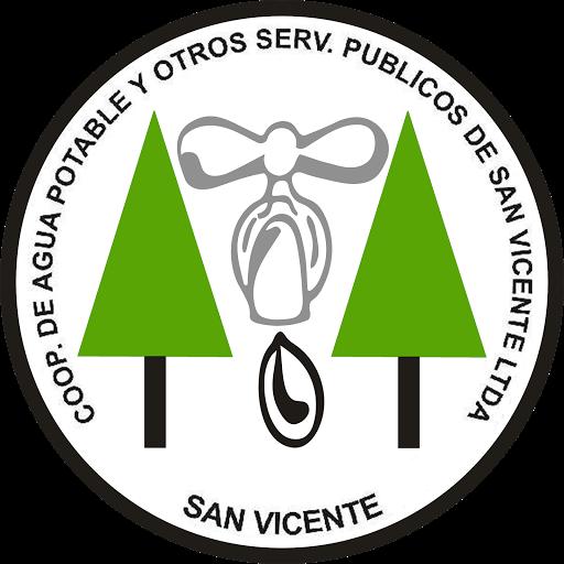 Cooperativa de Agua y Otros Servicios Públicos