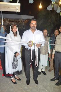 Actor Rahman Inaugurates Bouteak Showroom  0012.jpg