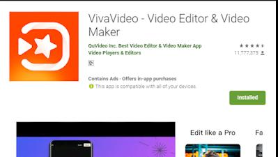 viva video for macbook