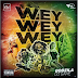 Godzilla do Game - Wey Wey Wey Wey (Download) 2019