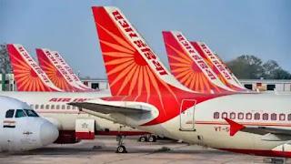 5-air-india-pilot-corona-affected
