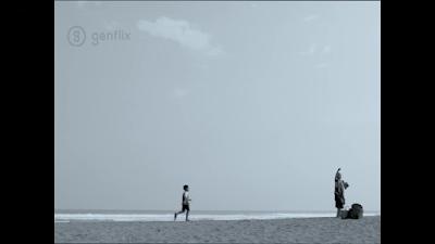 Film Siti 2014