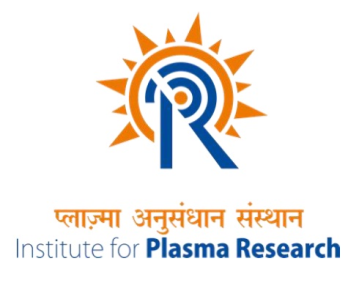 IPGR Recruitment 2019 06 Technical Assistant Posts