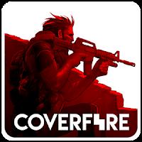 Cover Fire Apk v1.1.33 Mod VIP