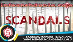 http://www.infoanehdunia.com/2017/05/5-skandal-asmara-terlarang-di-masa-lalu.html