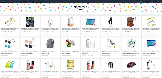 Win free stuff for Christmas. How to get free Christmas gifts, Win free stuff online for free,free stuff giveaways, free instant win sweepstakes,enter to win contests,win free stuff without surveys, free cash giveaways,  win cash instantly amazon today's giveaways, amazon daily app giveaway, amazon giveaway prime, how to enter amazon giveaways,  amazon giveaway prime day, how to win amazon giveaways, contest girl