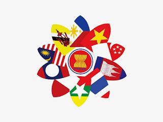 Vài nét thú vị về khu vực ASEAN