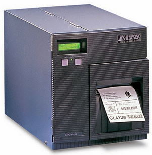 SATO CL412e Driver Download and Review