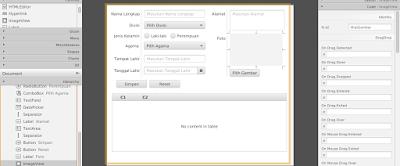 Cara Memasukan Data Gambar Ke Dalam Database Pada JavaFx 2