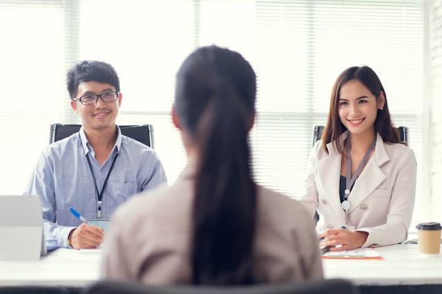 10-pertanyaan-yang-paling-sering-diajukan-saat-wawancara-kerja
