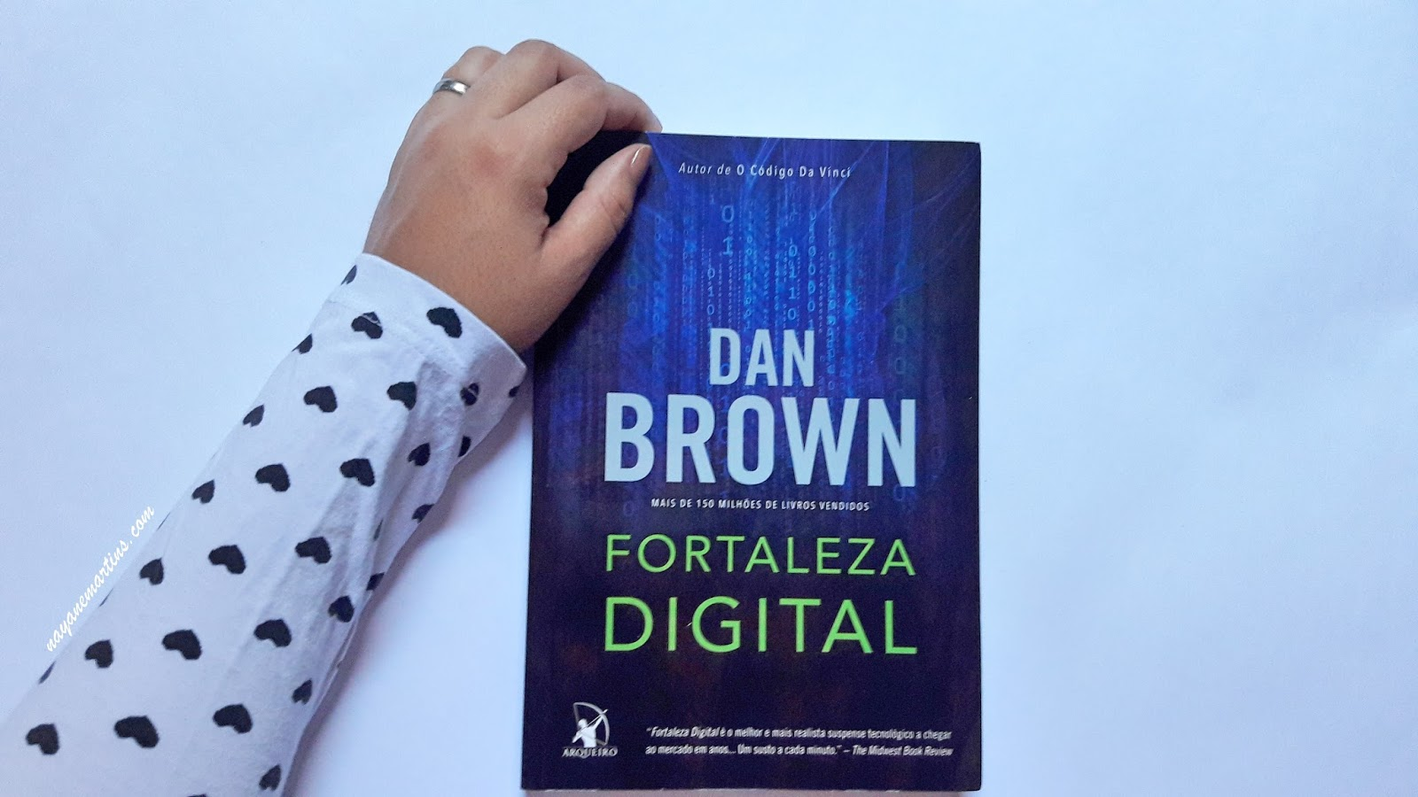 RESENHA-FORTALEZA-DIGITAL-DAN-BROWN