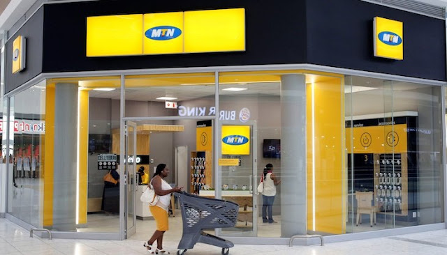 MTN Introduces New Number Prefixes, And They're So Cute (Check Them Out)
