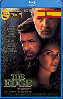 Al filo del peligro (1997) latino HD [1080P] [GoogleDrive] rijoHD