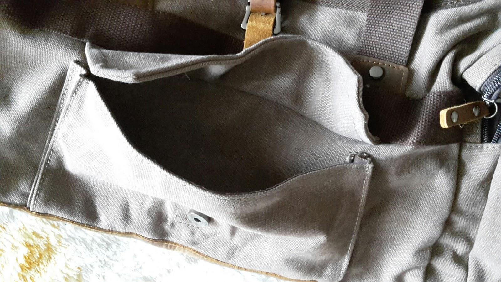 Laser Entfernungsmesser Handgepäck : Monas blog: canvas reisetasche handgepäck weekender tasche vintage