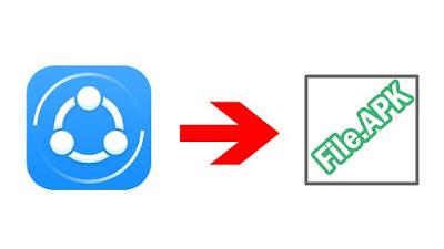 cara mudah mengubah aplikasi android menjadi file apk