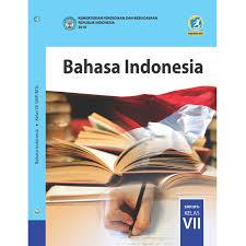 Mengidentifikasi Ciri Bahasa Teks Laporan Hasil Observasi