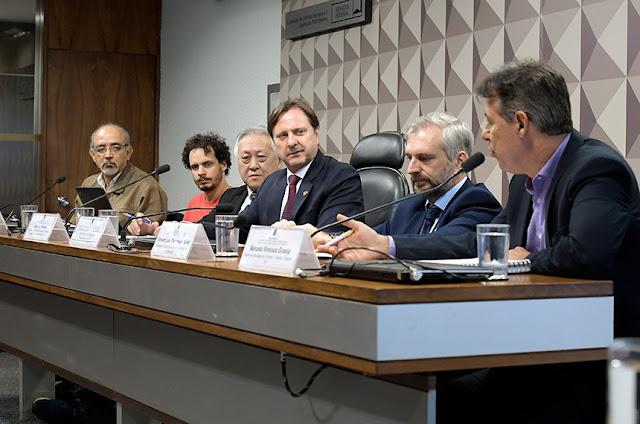 FOTO:AG.SENADO