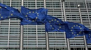 Ανώτερη πηγή ευρωζώνης  Η Ελλάδα θα μείνει υπό επιτήρηση ce2cb24bcc5