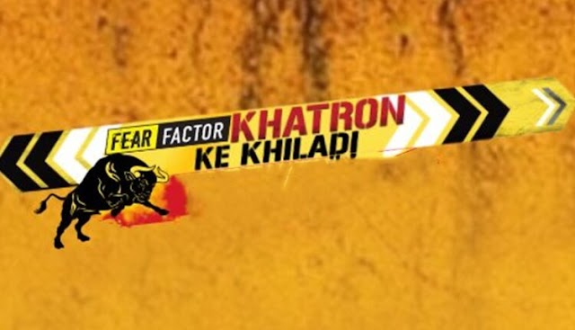Final List Of Contestants Of Khatron Ke Khiladi 11 OUT NOW