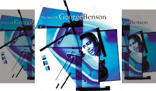 George Benson's Music: The Best of Collection - Album (MP3 Songs Download)
