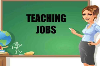 Great-Chance-for-Graduates-to-Apply-for-Teaching-Job-Women-Candidates-Apply-Now%2B%25281%2529%2B%25282%2529