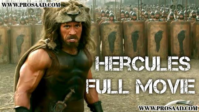 hercules movie download in hindi hd 1080p