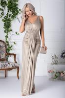 rochie-lunga-de-ocazie-superba-1