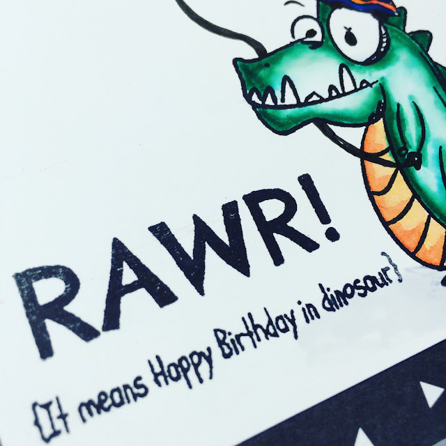 dinosaur_birthday_card