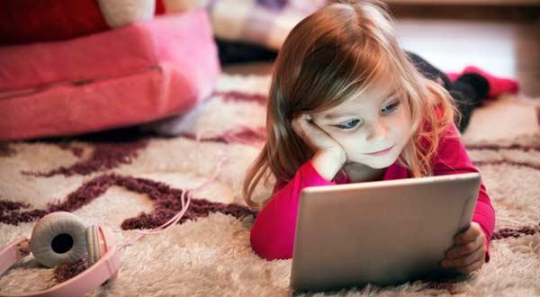 5 Langkah Mengatasi Anak Yang Kecanduan Nonton Youtube