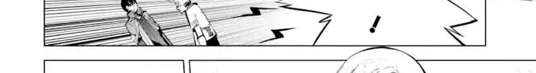 Tensei Kenja no Isekai Life - หน้า 115