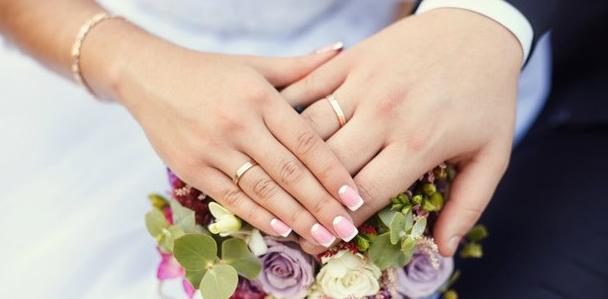 Masalah Umum Pernikahan Beda Budaya