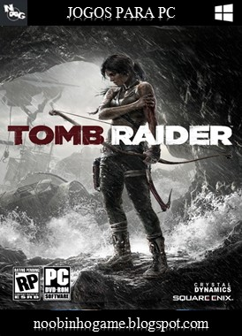 Download Tomb Raider PC