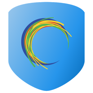Hotspot Shield Elite VPN v3.5 Modded [DarkoutED]
