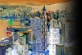 HONG KONG में 4 अंक का मतलब