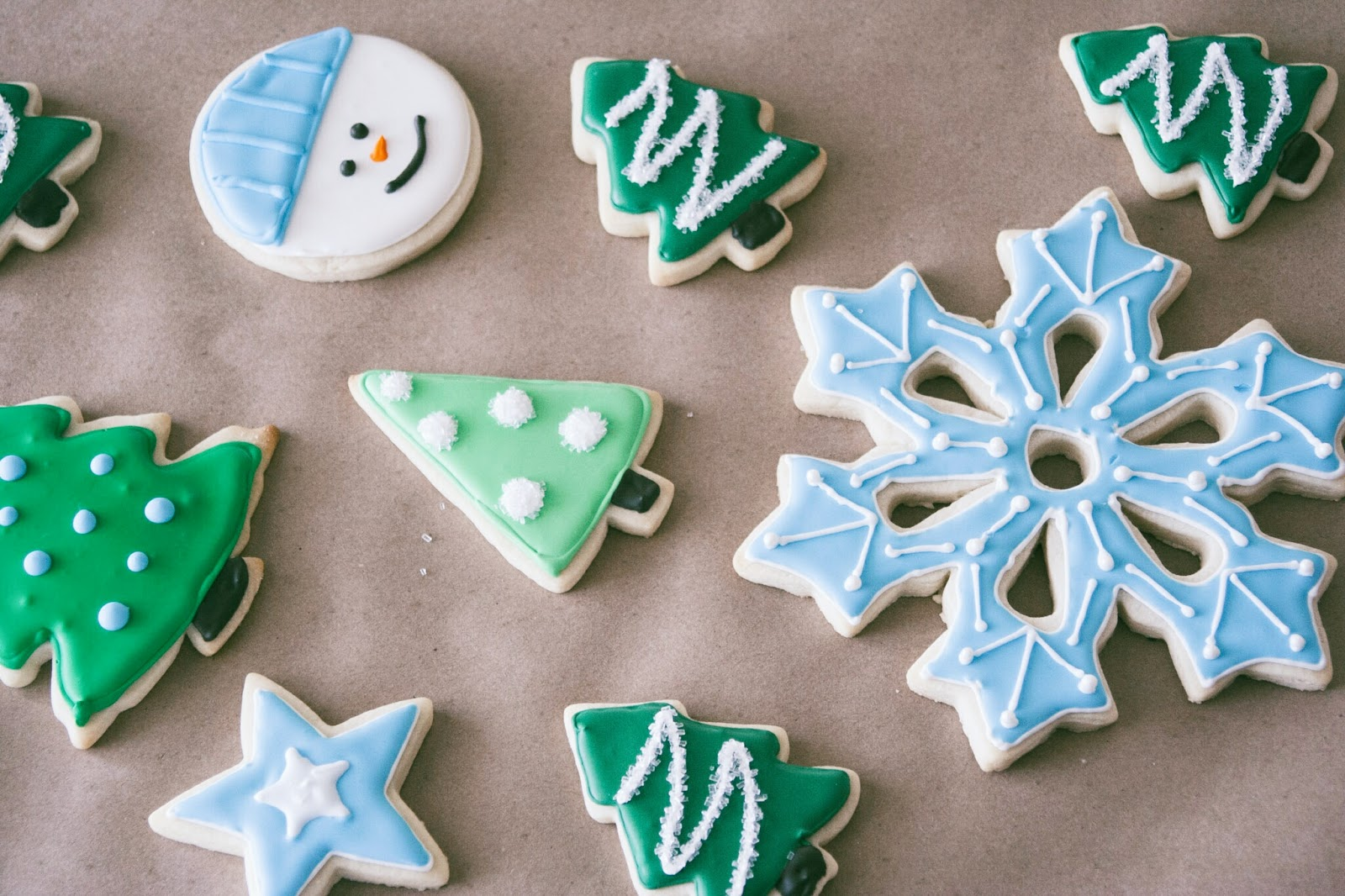 Best-easy-cutout-cookie-recipe