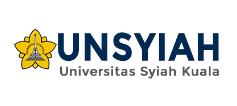 Lowongan Kerja UPT Bahasa Universitas Syiah Kuala