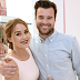 LAUREN CONRAD STARTS OFF 2017 EXPECTING HER FIRST CHILD