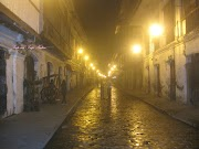 Calle Crisologo, Vigan - A Wonderful Heritage Site in the Philippines