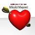 Afande Sele ft Daz Baba | Mkuki Moyoni | Liste/Download