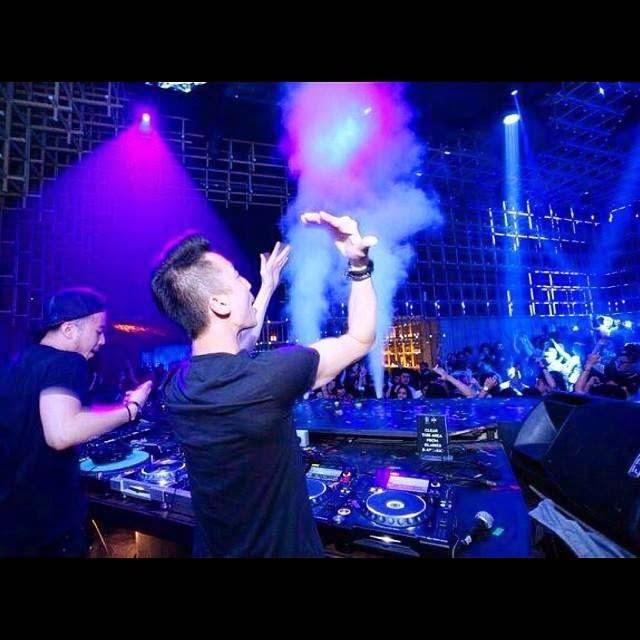 Jakarta Nightlife: Top 10 Nightclubs (Updated 2019) | Jakarta100bars