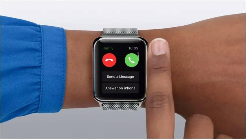 facetime,مكالمات,سجل مكالمات,آبل الامارات,تسجيل مكالمات,مكالمات مجانية,مكالمات مجانيه,سجل المكالمات,مكالمات مجانية دولية,مكالمات صوتيه مجانيه,تطبيق مكالمات الفيديو,آبل,افضل تطبيق مكالمات الفيديو,ازاي تسجل المكالمات,facetime spying on people,تسجيل المكالمات للايفون,الاتصال بأي هاتف فى العالم عبر الانترنت,خاصية مكالمات الواي فاي على الايفون والتجوال المجاني !,سالم البادي,عالم الجوالات,مراقبة الواتس اب,رساله,الرساله,المرايا,المدارس,المحلات