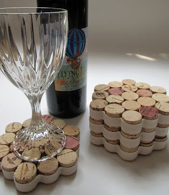 Ways to Reuse Corks (15) 12