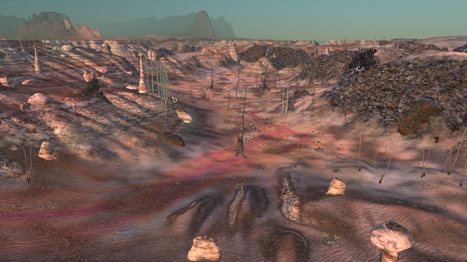 That's interesting   : Rescuing slaves in Kenshi, part 2