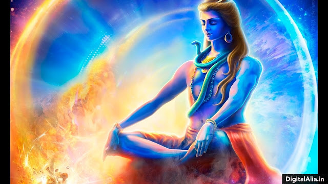 lord shiva photos